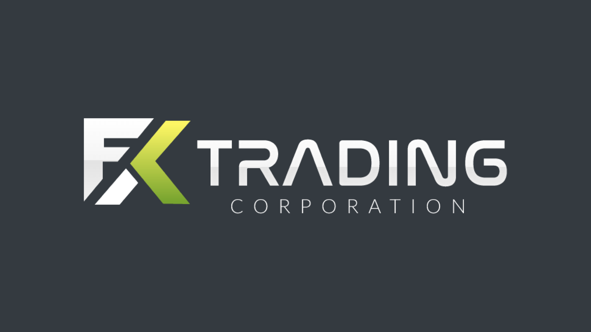 FXTrading Corp Review – Why should you avoid it