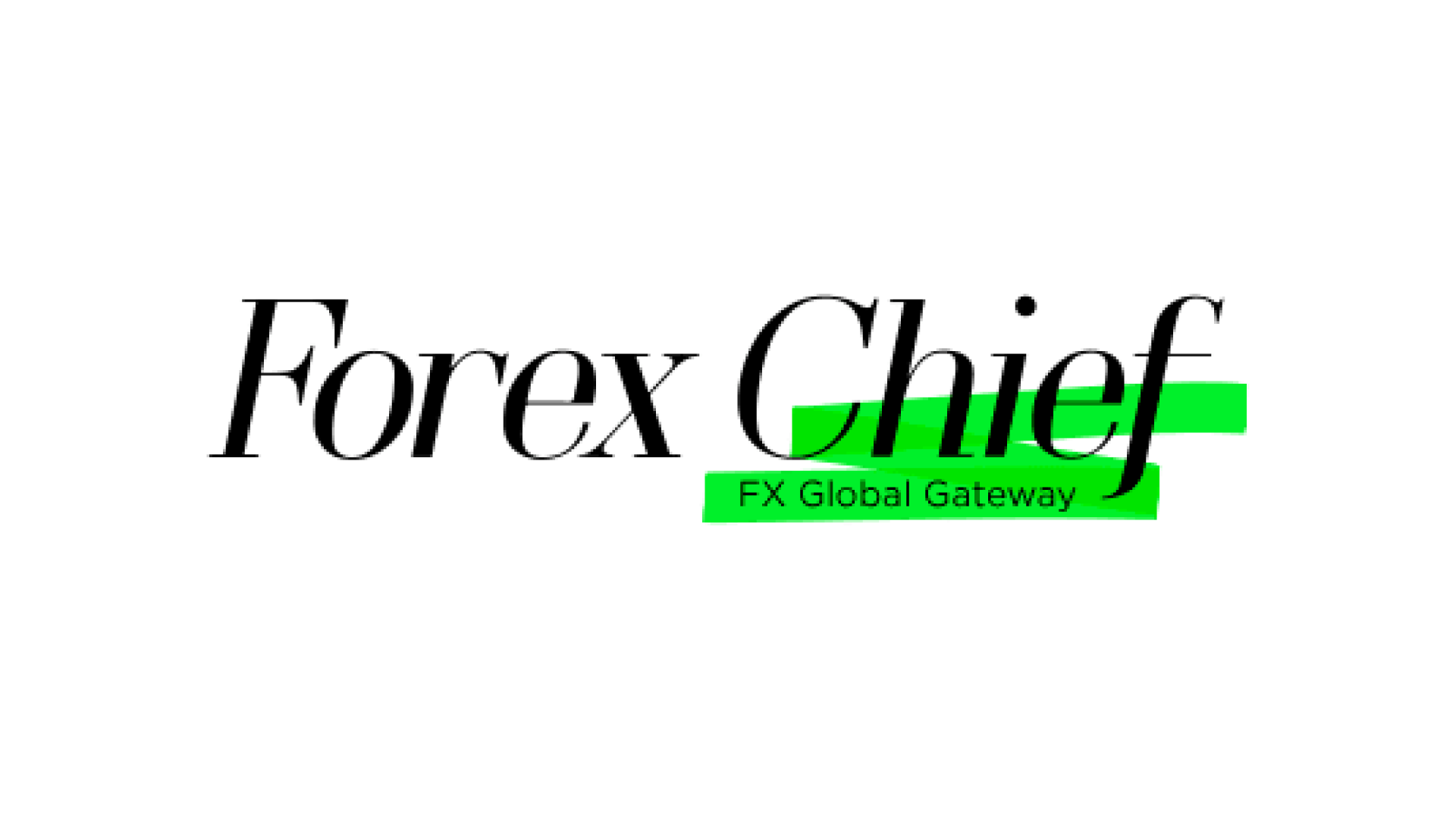 ForexChief Review – How to stay away from scammers