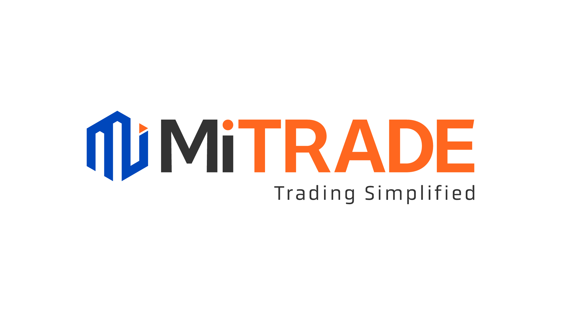 MiTrade FX broker Review and how does it work