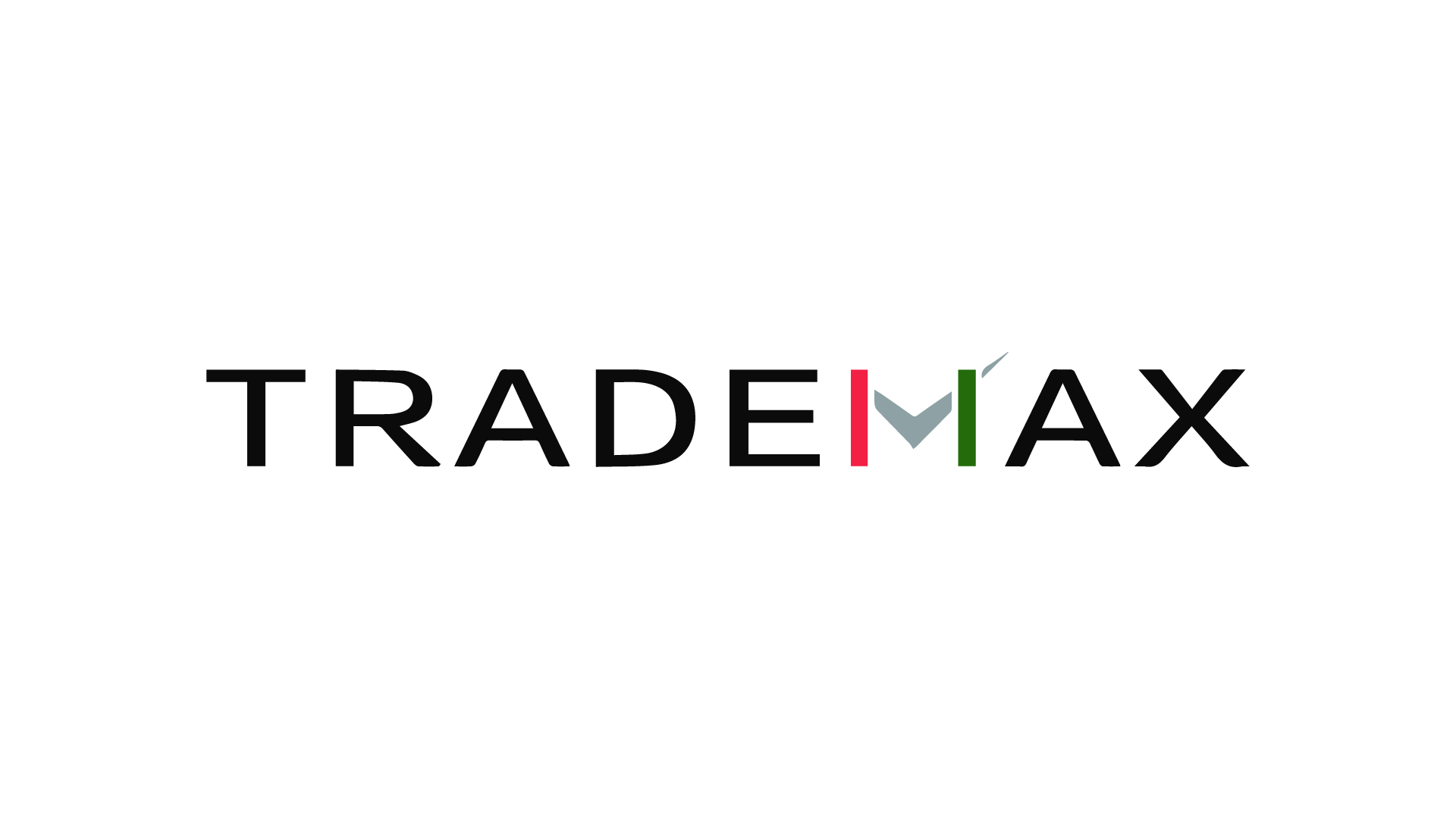 TradeMax Review – Is it a scam company or a legit broker?