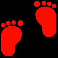 Toddler Step