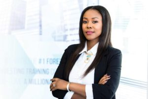 successful Forex traders from South Africa