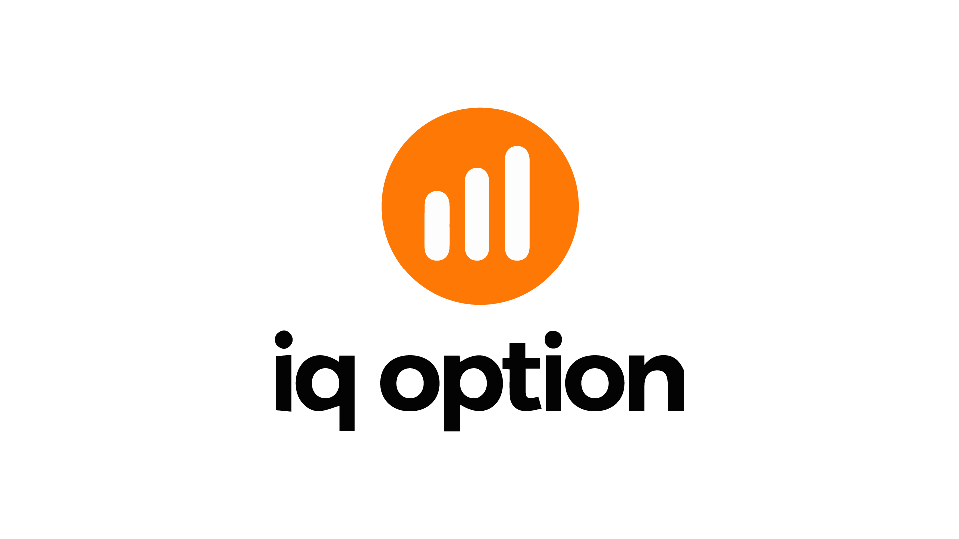 IQ Option FX broker review – should you use it?