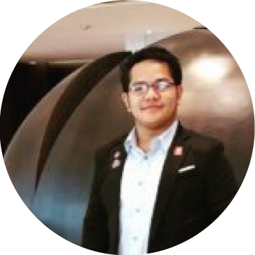 successful Forex traders from the Philippines