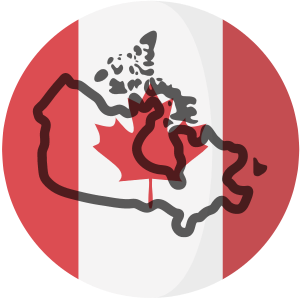 Canadian Forex Industry
