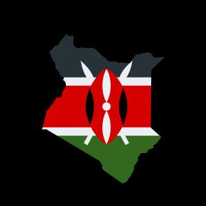 Top forex brokers in kenya