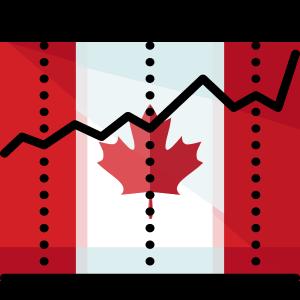 best forex brokers in canada 2020