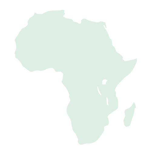 Africa Forex Brokers