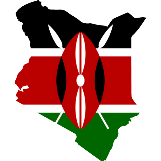 Kenya Forex Brokers