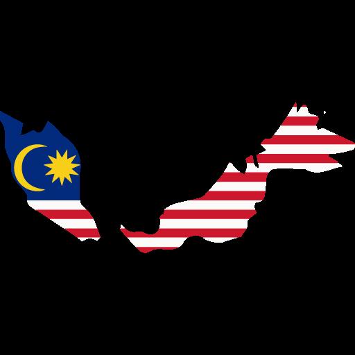 Malaysian Forex Brokers