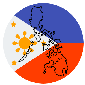 Forex brokers in Philippines