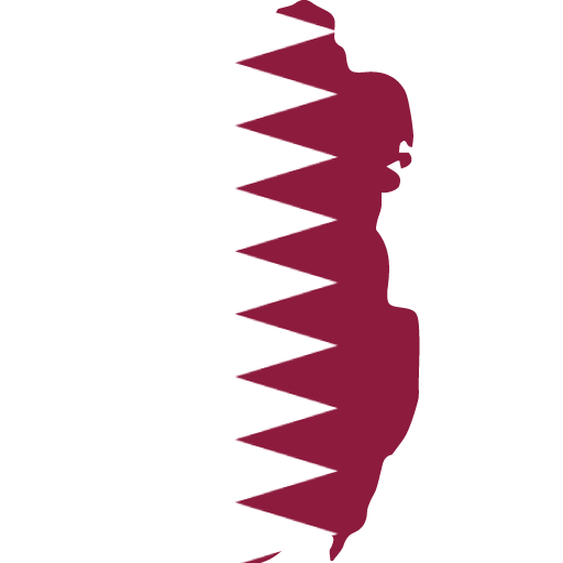 Qatari Forex Brokers