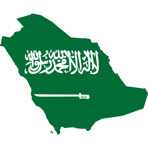 Saudi Arabia Forex Brokers