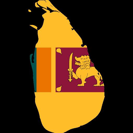 Sri lanka forex broker
