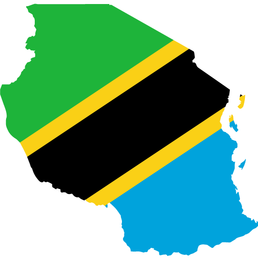 Tanzania Forex Brokers