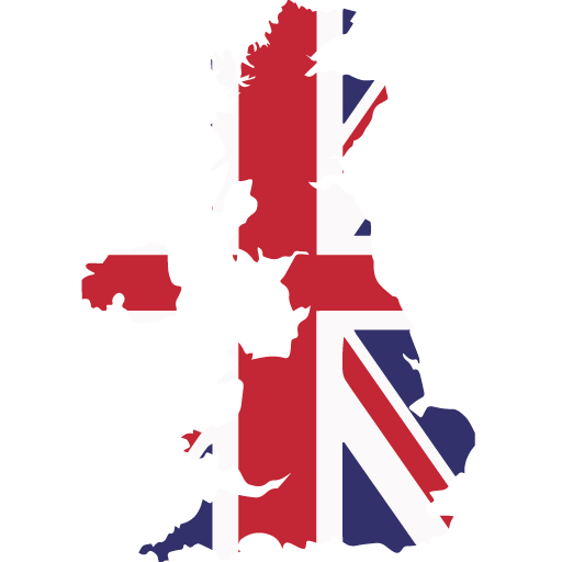 United Kingdom Forex Brokers