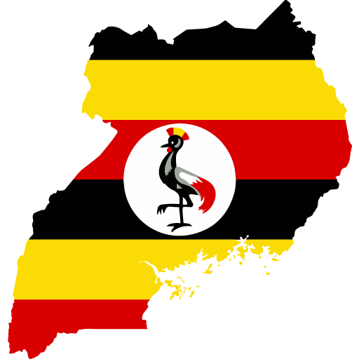 Forex Brokers in Uganda
