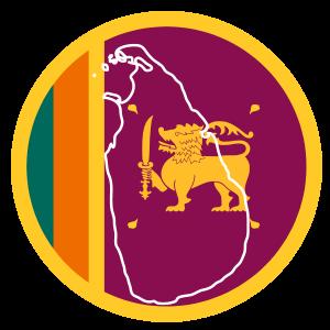 best Sri Lanka brokers