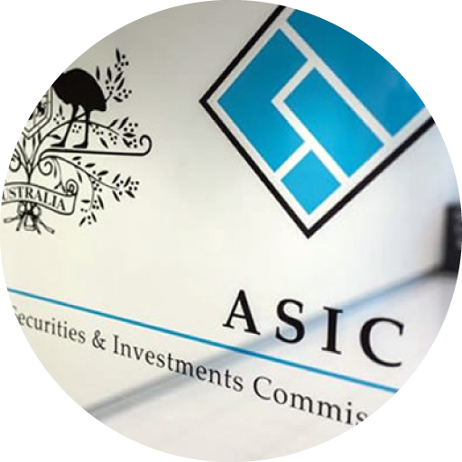 Australian regulated forex brokers