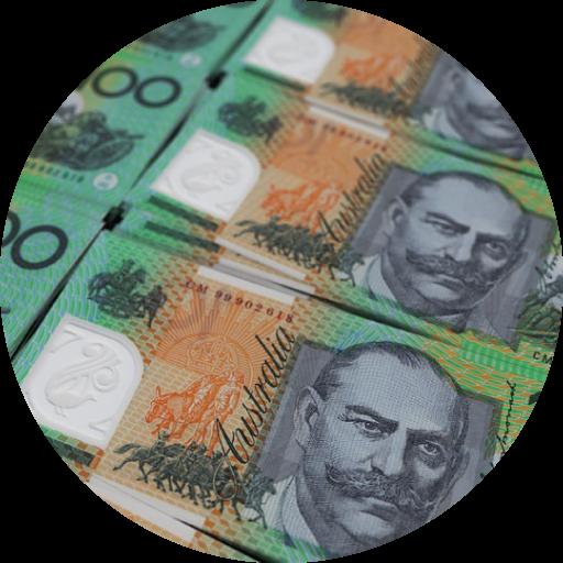 Australian Forex Brokers