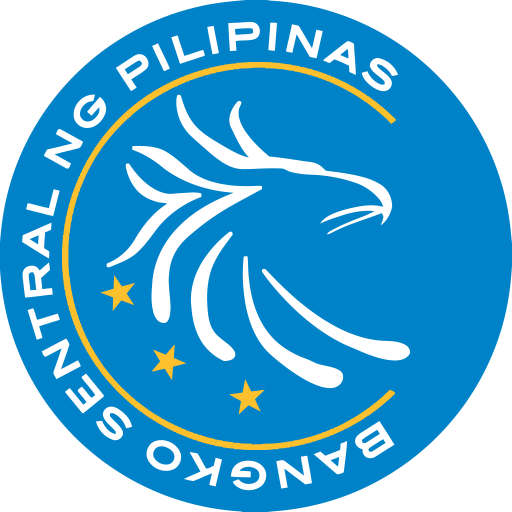 trade with Philippine forex brokers