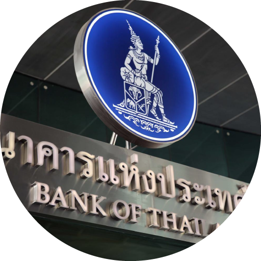 Thailand Regulated Forex brokers