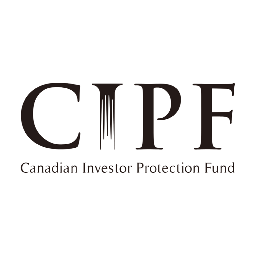 regulated Canadian Forex brokers