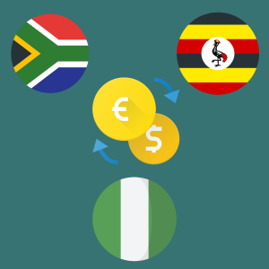 Trade Forex in Africa