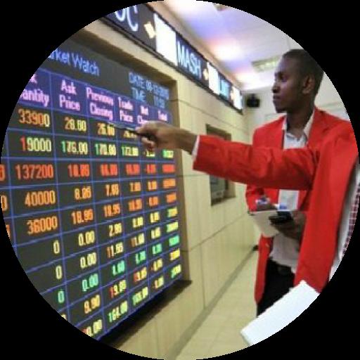 Best Ghana Forex Brokers