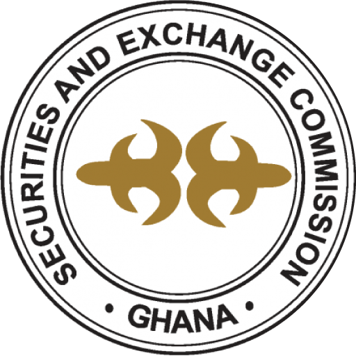Securities and Exchange Commission of Ghana