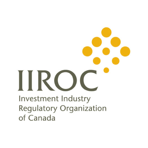 Canadian Regulated Forex Brokers