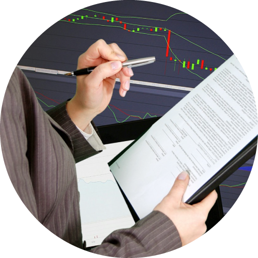 Forex trading brokers for Malaysians