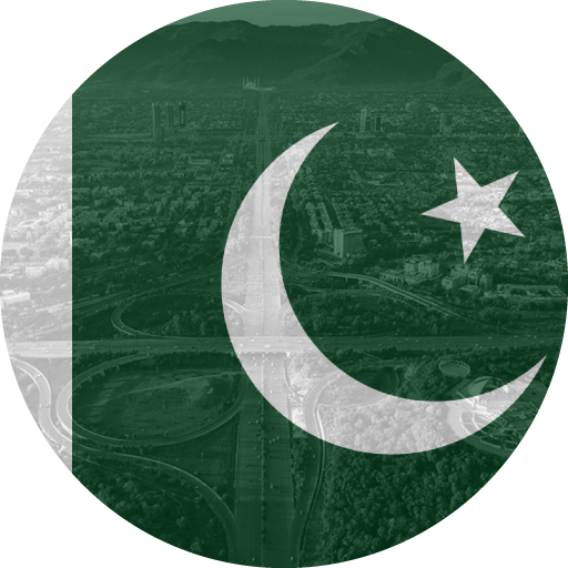 Registered forex brokers in pakistan equity share investments