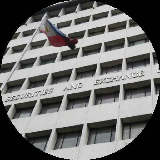 Phillipines regulated forex brokers