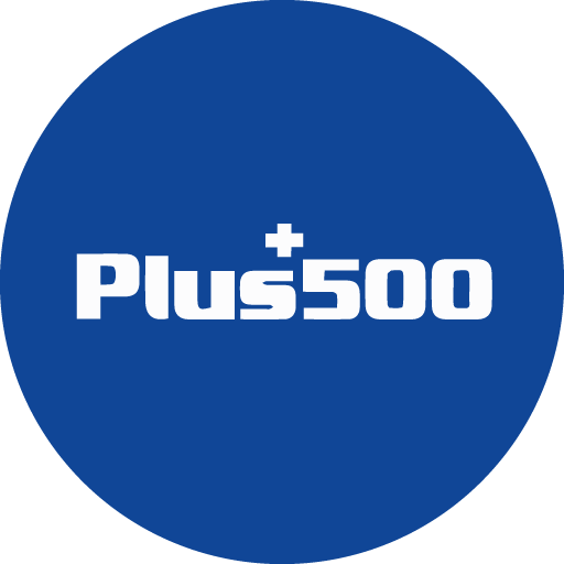 Plus500 broker review