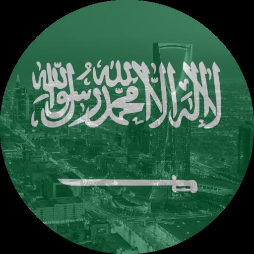 Best Forex brokers accepting traders in Saudi Arabia in   Mr Forex SA