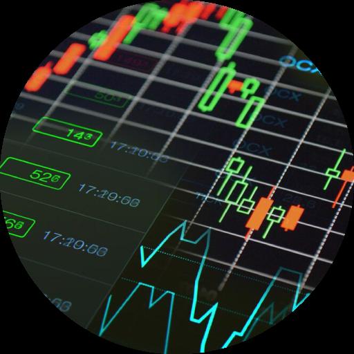10 Best Online Brokers for Traders in Saudi Arabia ()