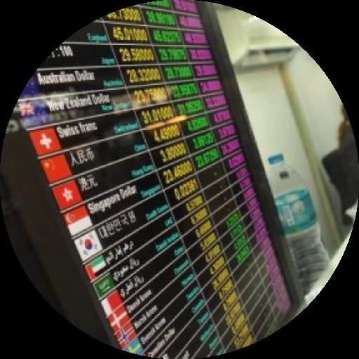 Singapore licensed Forex brokers
