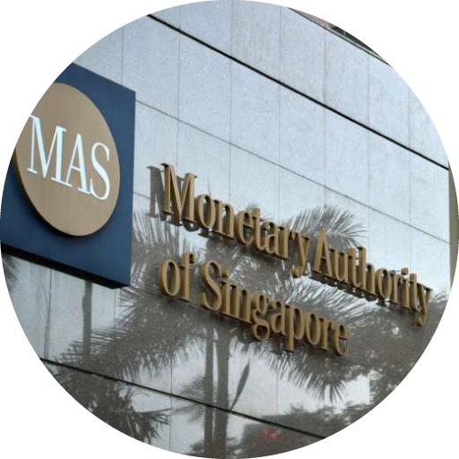 Singapore Forex Regulator