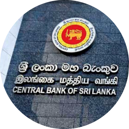 Sri Lanka regulated Forex brokers