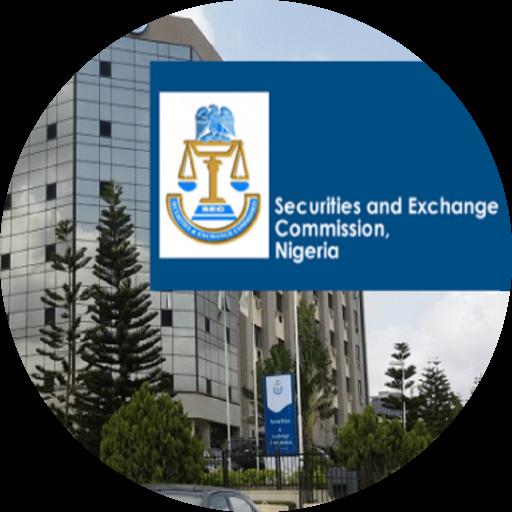 Nigerian regulated forex brokers