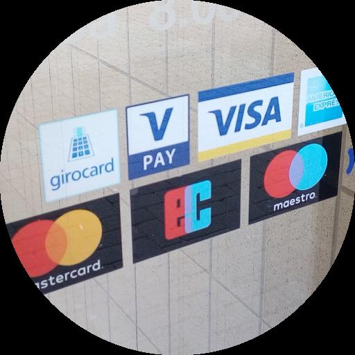 Nigerian Forex broker payment methods