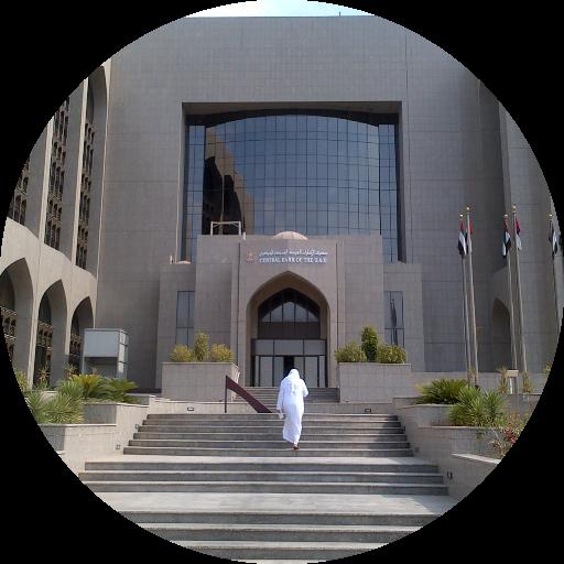 UAE Forex regulator