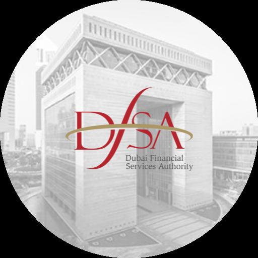 Forex regulations in UAE