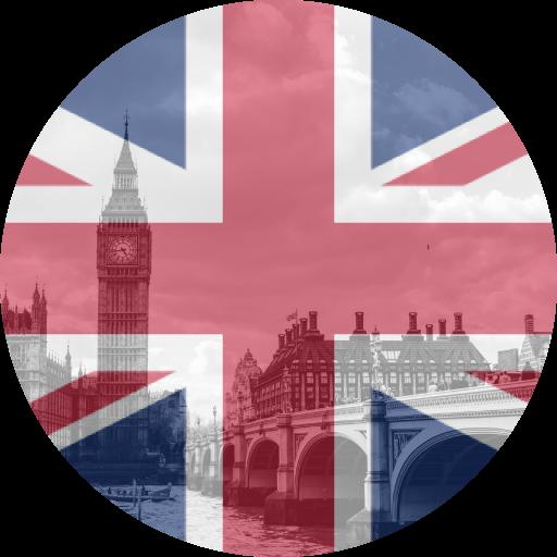 UK Forex Brokers
