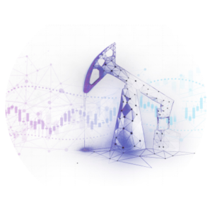 Axiory energies trading review