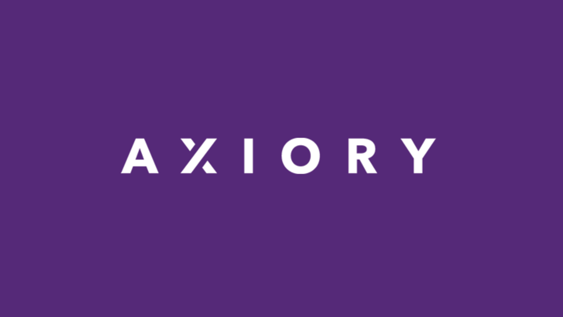 Read this review to find out if Axiory is legit FX broker