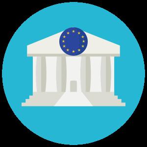 Europe's top FX brokers