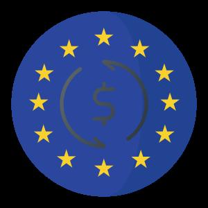 Best forex platform in europe
