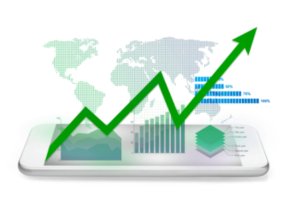 FX trading indices review